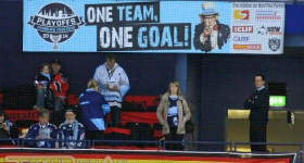 140316_hamburg_freezers_iserlohn_playoffs_001