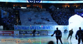 140316_hamburg_freezers_iserlohn_playoffs_004