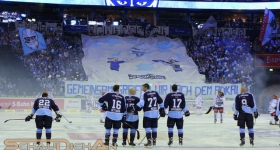 140316_hamburg_freezers_iserlohn_playoffs_005