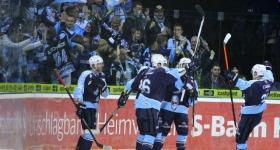 140316_hamburg_freezers_iserlohn_playoffs_008