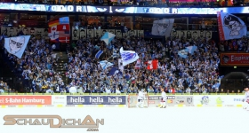 140316_hamburg_freezers_iserlohn_playoffs_009