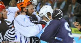 140316_hamburg_freezers_iserlohn_playoffs_011