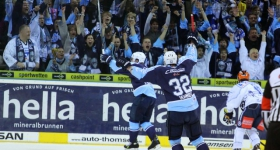 140316_hamburg_freezers_iserlohn_playoffs_012