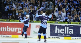140316_hamburg_freezers_iserlohn_playoffs_014