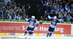 140316_hamburg_freezers_iserlohn_playoffs_015