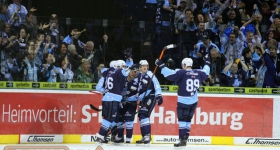 140316_hamburg_freezers_iserlohn_playoffs_016