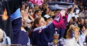 140316_hamburg_freezers_iserlohn_playoffs_017
