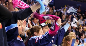 140316_hamburg_freezers_iserlohn_playoffs_018