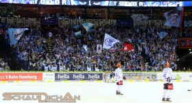 140316_hamburg_freezers_iserlohn_playoffs_019