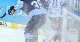 140316_hamburg_freezers_iserlohn_playoffs_020