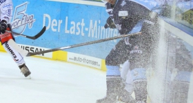 140316_hamburg_freezers_iserlohn_playoffs_021