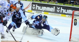 140316_hamburg_freezers_iserlohn_playoffs_022
