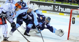 140316_hamburg_freezers_iserlohn_playoffs_023