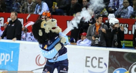 140316_hamburg_freezers_iserlohn_playoffs_024