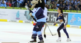 140316_hamburg_freezers_iserlohn_playoffs_025