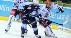 140316_hamburg_freezers_iserlohn_playoffs_026