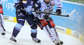 140316_hamburg_freezers_iserlohn_playoffs_027