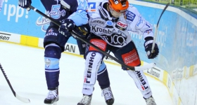 140316_hamburg_freezers_iserlohn_playoffs_028