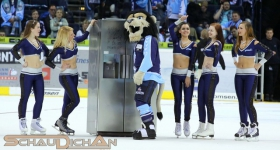 140316_hamburg_freezers_iserlohn_playoffs_029