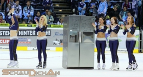 140316_hamburg_freezers_iserlohn_playoffs_030