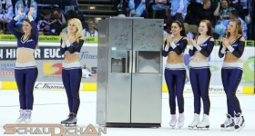 140316_hamburg_freezers_iserlohn_playoffs_031