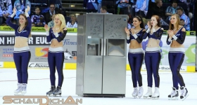 140316_hamburg_freezers_iserlohn_playoffs_033