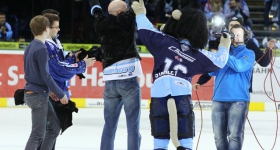 140316_hamburg_freezers_iserlohn_playoffs_034