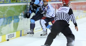 140316_hamburg_freezers_iserlohn_playoffs_035