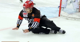 140316_hamburg_freezers_iserlohn_playoffs_036