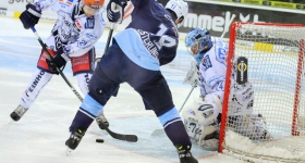140316_hamburg_freezers_iserlohn_playoffs_037
