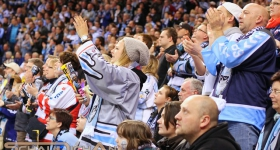 140316_hamburg_freezers_iserlohn_playoffs_039
