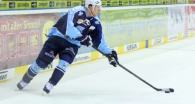 140316_hamburg_freezers_iserlohn_playoffs_040