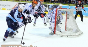 140316_hamburg_freezers_iserlohn_playoffs_041