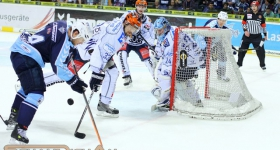 140316_hamburg_freezers_iserlohn_playoffs_042