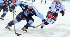 140316_hamburg_freezers_iserlohn_playoffs_043