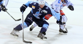 140316_hamburg_freezers_iserlohn_playoffs_044