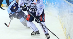 140316_hamburg_freezers_iserlohn_playoffs_045