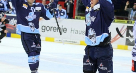 140316_hamburg_freezers_iserlohn_playoffs_046