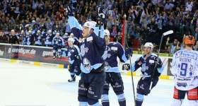 140316_hamburg_freezers_iserlohn_playoffs_047