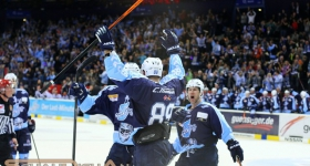 140316_hamburg_freezers_iserlohn_playoffs_048