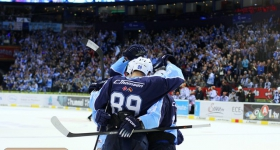 140316_hamburg_freezers_iserlohn_playoffs_049