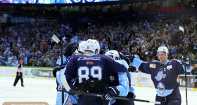 140316_hamburg_freezers_iserlohn_playoffs_050