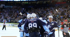 140316_hamburg_freezers_iserlohn_playoffs_051