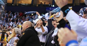 140316_hamburg_freezers_iserlohn_playoffs_052