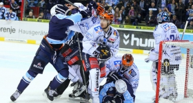 140316_hamburg_freezers_iserlohn_playoffs_054