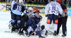 140316_hamburg_freezers_iserlohn_playoffs_055