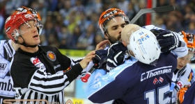 140316_hamburg_freezers_iserlohn_playoffs_056