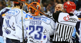 140316_hamburg_freezers_iserlohn_playoffs_057