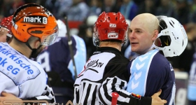 140316_hamburg_freezers_iserlohn_playoffs_058