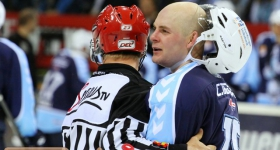 140316_hamburg_freezers_iserlohn_playoffs_059